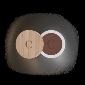 lauvärv nr. 080 matt cocoa