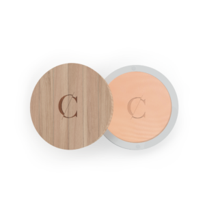kompaktpuuder nr. 02 light beige