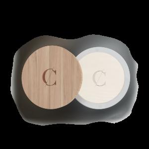 kompaktpuuder neutral