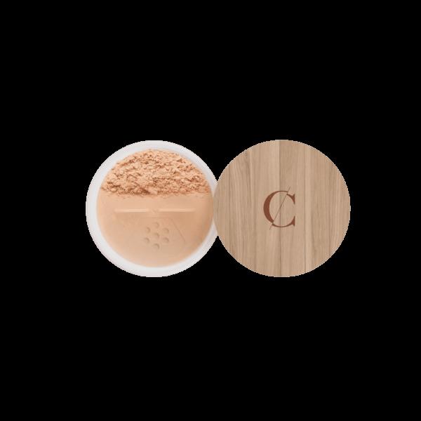 Bio Mineral puuder