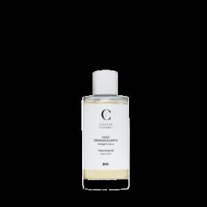 Cleansing oil näopuhastusõli kõikidele nahatüüpidele 100ml