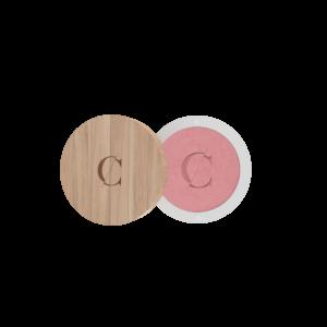 Lauvärv nr. 016 pearly pink