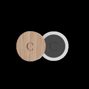 Lauvärv nr. 074 - Matt anthracite grey