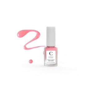 küünelakk 62 Pink whisper 11 ml