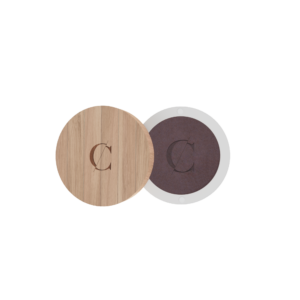 lauvärv 044 Pearly plum brown