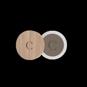 lauvärv nr. 056 khaki brown
